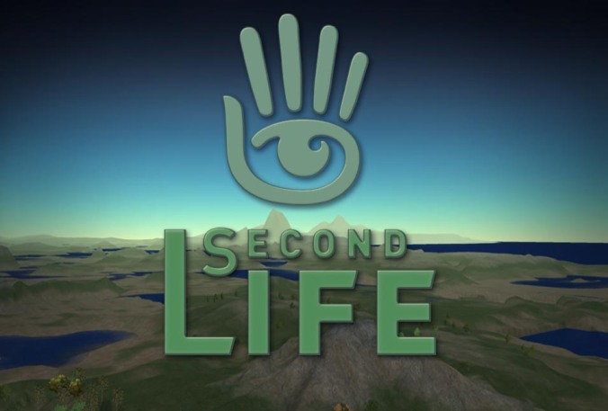 second_life_logo_with_background