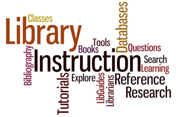 wordle_library_instruction