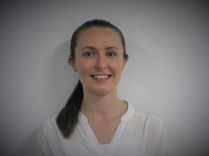 picture of lucy mckenna